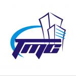 TMC GEN.CONT & ELECT.MECH.L.L.C