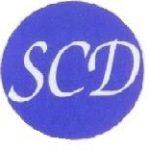 SURJIT CARPENTRY & DECOR L.L.C